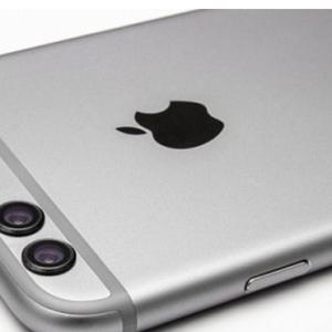 iPhone7取消双摄像头被指谣言 日韩供应商下月将量产