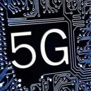 美政府投资4亿美元研究5G无线技术 比4G快100倍